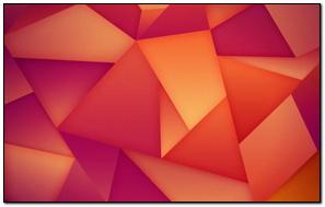 Triangles Tóm tắt