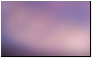 Violet Gaussian