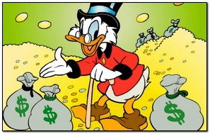 Hình ảnh Ducktales