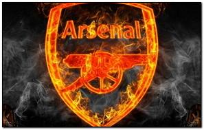 Arsena Logo