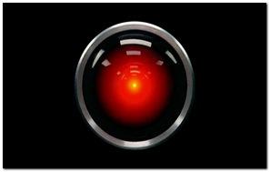 Hal 9000 (003)