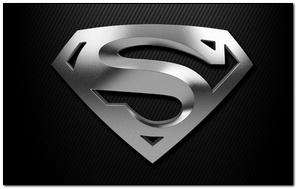Superman Silver