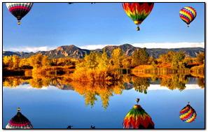 Flying Ballons (001)