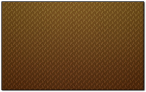 Patterns Wall Background Fabric Texture