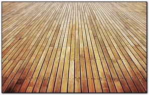 Flooring Surface Wooden