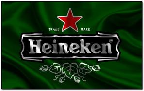 Bánh Heineken
