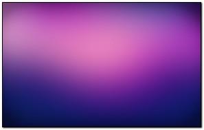 Gradiente púrpura