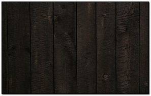 Surface Wooden Board Background