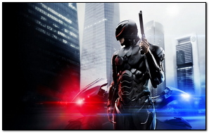 Robocop Robo Cop Film Movie 2014