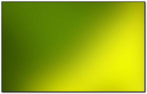 Background Spot Light Green
