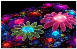 Màu sắc thực vật