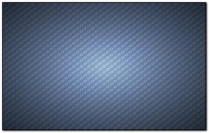 Background Gray Light Spot Pattern Texture