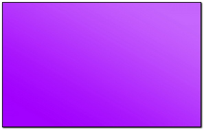 Latar Belakang Lilac Light Bright Bright