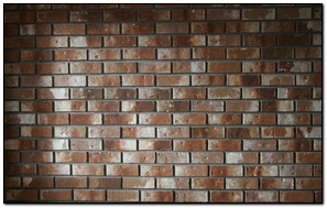 Wall Brick Background Texture