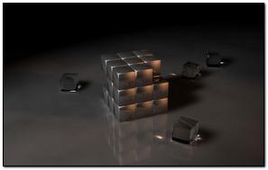 khối Rubik