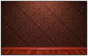 Background Texture Wallpaper Wall
