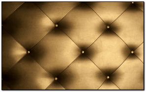 Leather Surface Brightness Texture