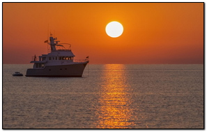 Landscape Ship Sea Sun Sunny Lane aegean Sea