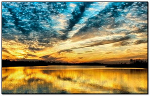 Sunset Sunsets And Sunrises 19955133 1920 1080
