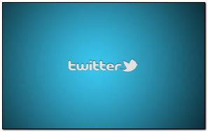 Biểu tượng Twitter Logo