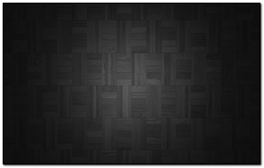 Background Texture Dark Square Shape