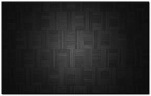 Background Texture Dark Square Shape