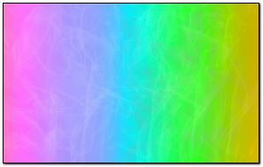 Glare Color Bright Colorful Background