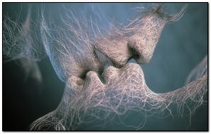 Thành phần hôn nhẹ Net