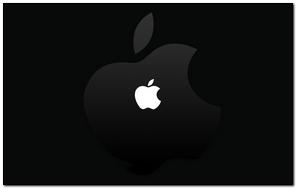 Big Apple Small Apple