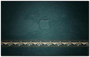 Vintage Apple