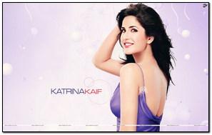 Katrina Kaif 1