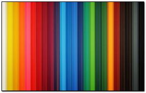 Colour Strip