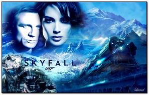 Skyfall 285