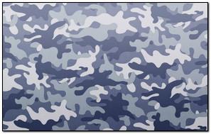 Soldier Pattern
