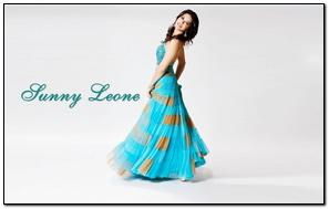 Sunny Leone Beautiful