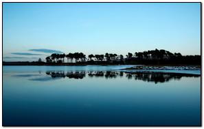 Hồ mát