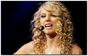 Taylor Swift Hình nền tuyệt vời