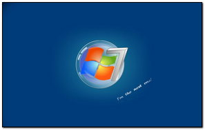 Windows 7[ 04]