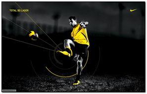 10260 Fabio Cannavaro Bóng đá
