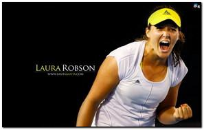 Laura Robson 1