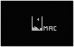 Tetris Mac
