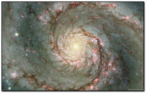 Hình nền Kính thiên văn