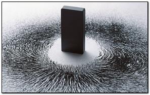 Magnet Circle