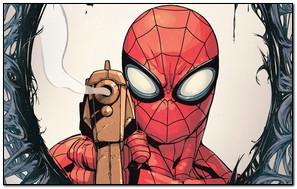 Superior Spider Man