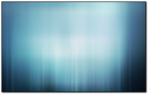 Blue Gradient Stripes