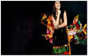Gorgeous Anushka Sharma Cool Hình ảnh Và Hình nền