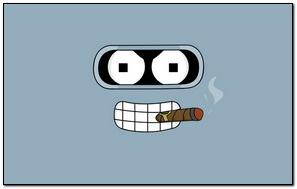 Simple Bender