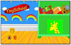 Toyschool