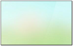 Blurred Green Background