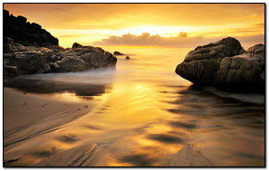 Bờ biển
